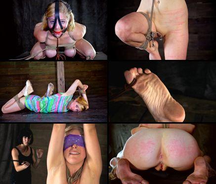 blonde-slave-girl-in-rope-bondage-orgasmed-to-tears