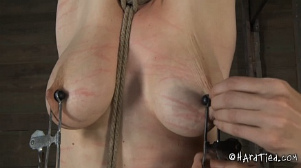 busty-blonde-forced-to-multiple-orgasms