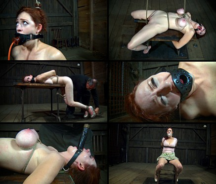 redhead-bound-in-rope-tortured