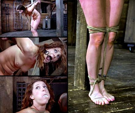 redhead-tied-up-forced-to-orgasms