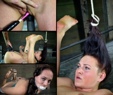 slave-girl-tied-up-in-rope-bondage-whipped